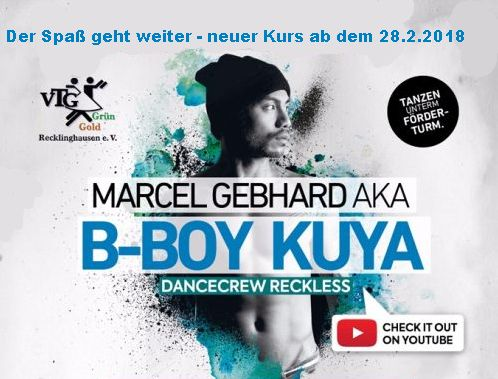 2018-02-03-BreakdanceWorkshop