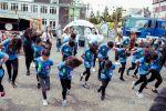 KinderSommerfest-11