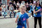 KinderSommerfest-39
