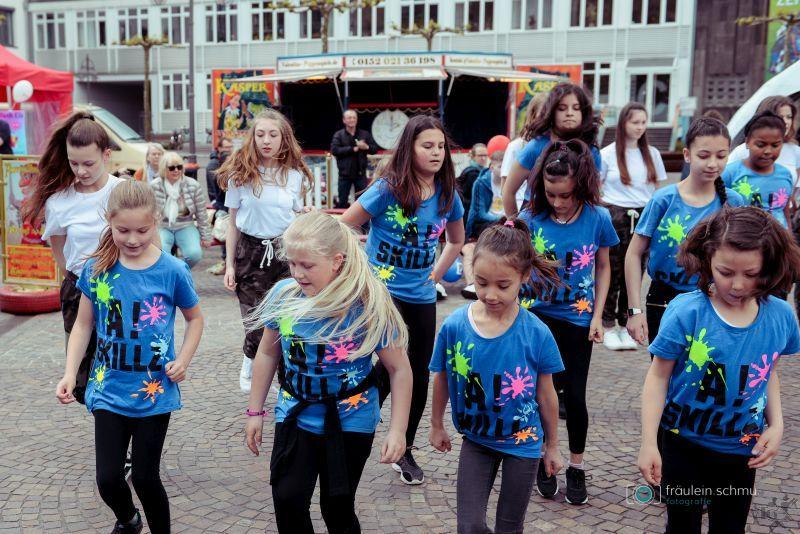 KinderSommerfest-09