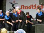 2017-09-09_StadtsportVest_32