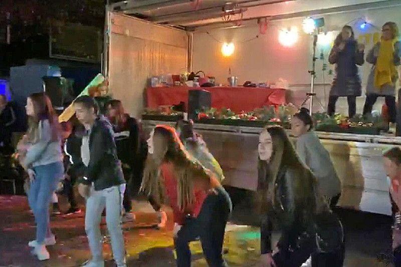 2019-Lichterfest_14