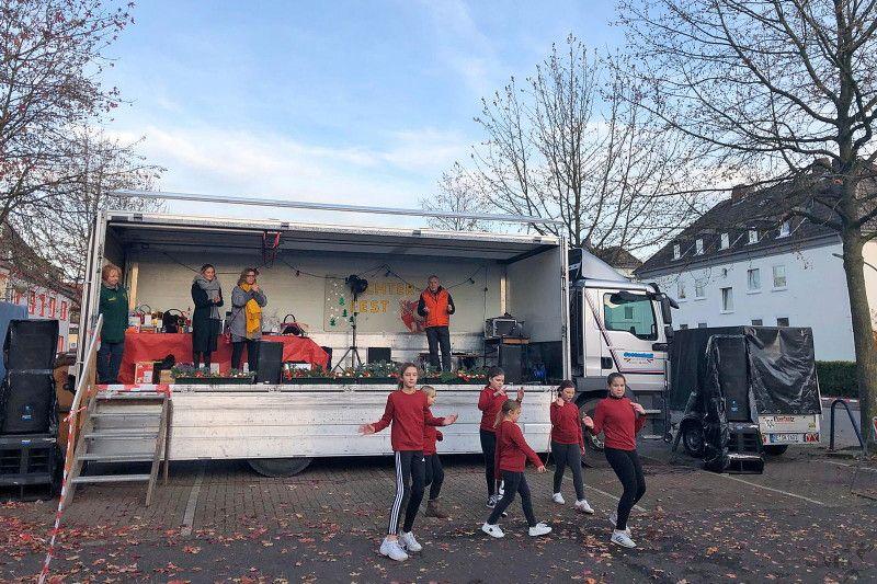 2019-Lichterfest_12