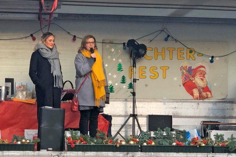 2019-Lichterfest_08
