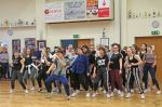 2020-HipHopDay_59